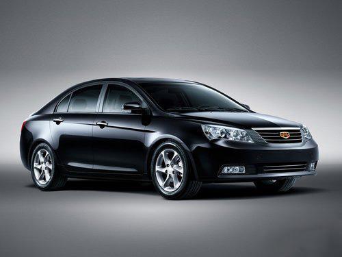 11月汽车销量排行榜,自主品牌再现黑马,合资SUV即将全军覆没