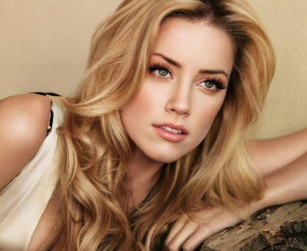 也好波欧美最美_欧美最美的女星前十排名,来自美国娱乐周刊的评选