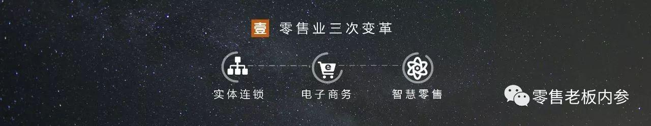 苏宁云商孙为民:未来零售业的注意力要从商品