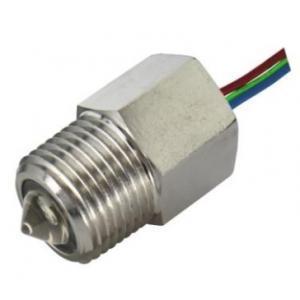 5个大气压的压强,为数字开关信号输出,输出拉电流和灌电流高达1a,接外图片