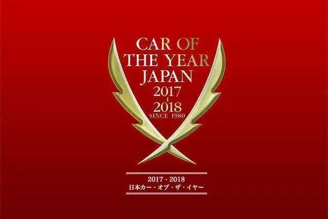 日本年度十大车型榜单出炉,第一爆冷门