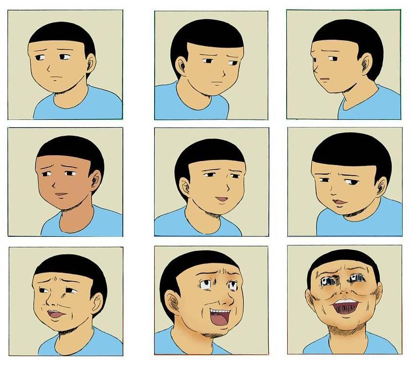 国度卫健委新删确诊47例,此中外乡23例均正在新疆_月饼图片卡通