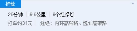 抵达上海之后,如何前往交流大会会场?