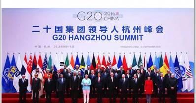 这不仅是青岛历史上举办的层次最高的国际性峰会,不仅仅代表青岛国际