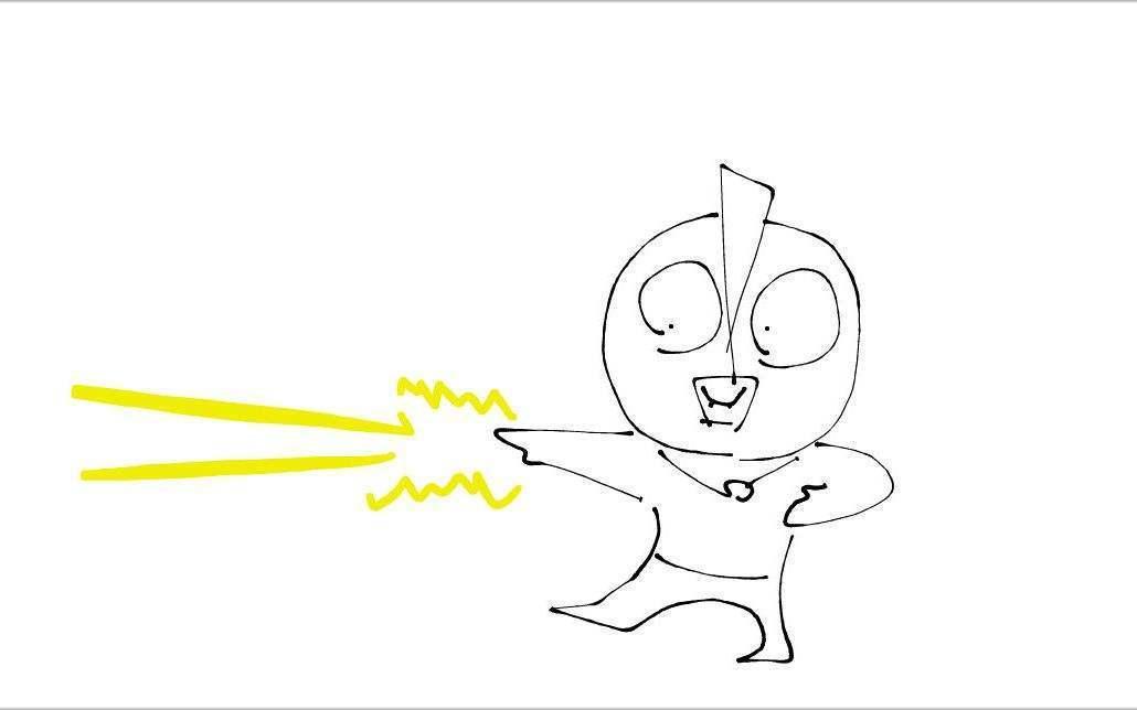 动漫 简笔画 卡通 漫画 手绘 头像 线稿 1030_644