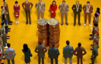 刚入职场,找你借钱,一定要记住这三点!