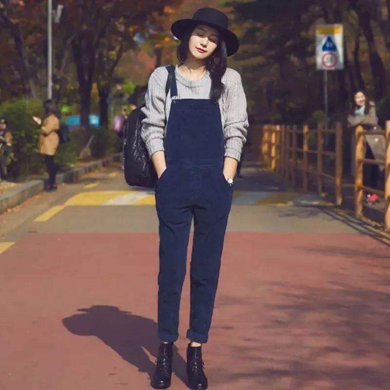 长筒裙款式_胯宽毁所有?高圆圆胯宽又腿粗,这样穿起来就是比你显瘦!