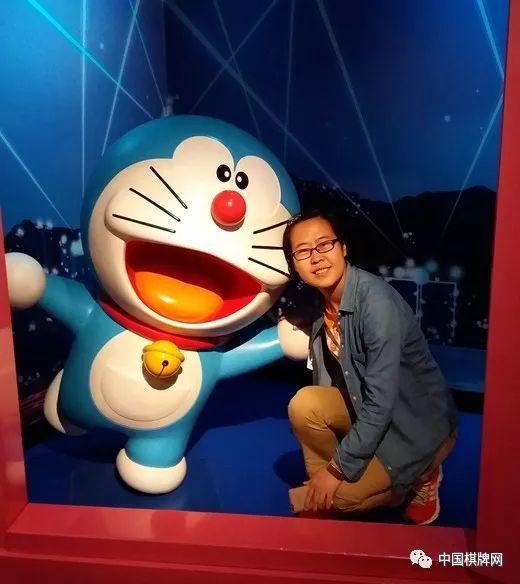http://www.gthbw.com/a/chanpinzhanshi/20171223/49.html