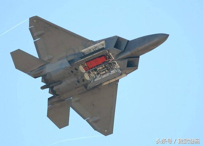 歼20是中国最新研发的一款第五代战斗机图片