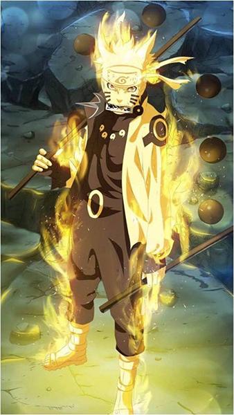 一代火影囹�a�i)�aj_《火影忍者》中的火影如果都加封庙号和谥号,谁的称号