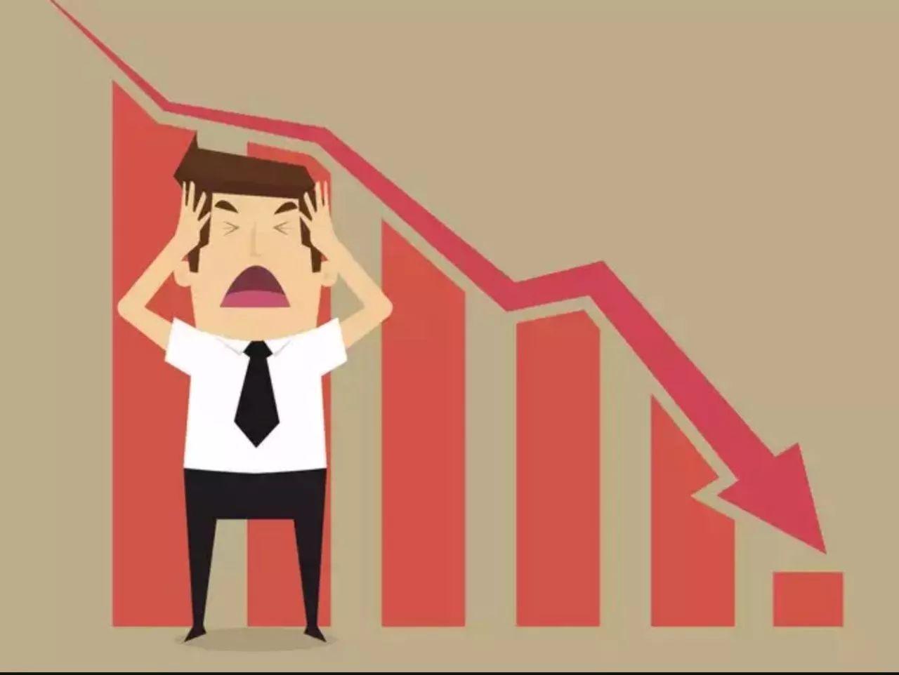 2017年即将进入尾声,券商的业绩则持续回落