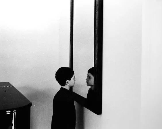 弗洛伊德论爱情心理:爱欲的无意识