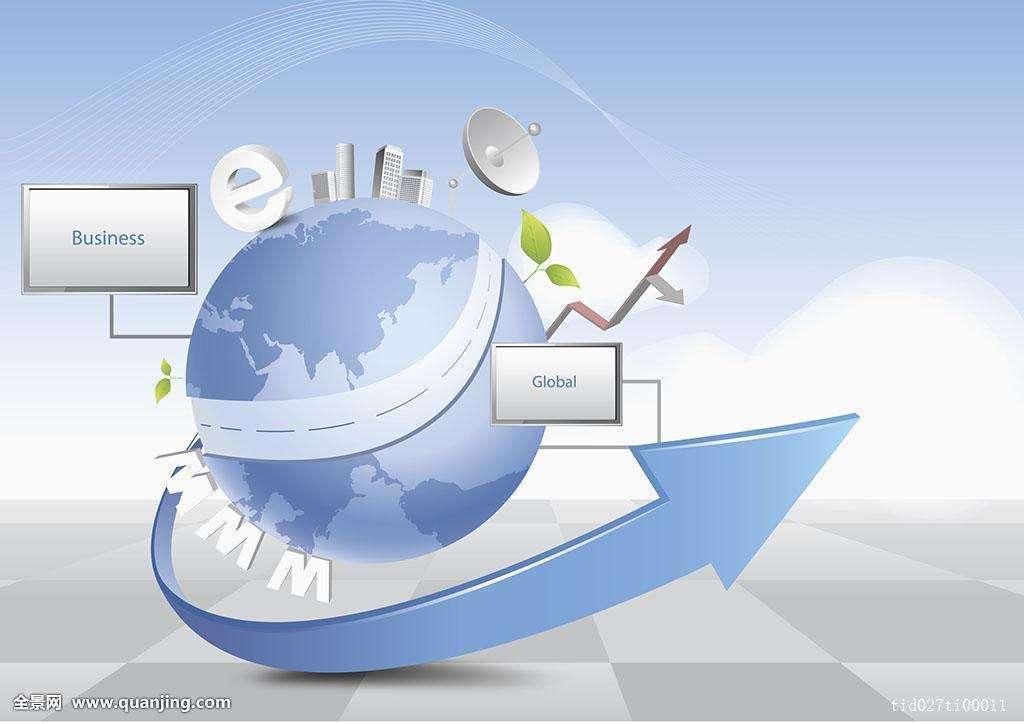 用户社交时间碎片化所产生的直接影响包含了品牌在信息传达,需求,渠道