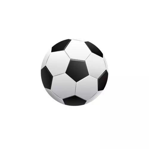 2018年世界杯解签