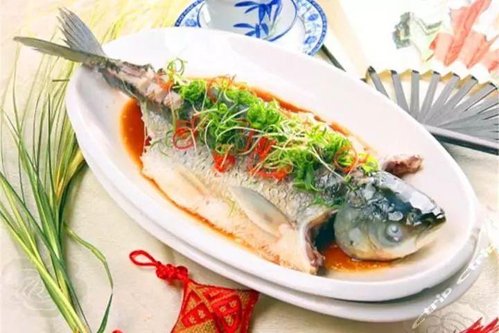 最补脑的鱼_吃什么鱼最补脑