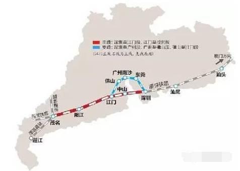 旅游 正文  虎门站是广深港高铁沿线四个车站之一,也是目前东莞境内唯图片