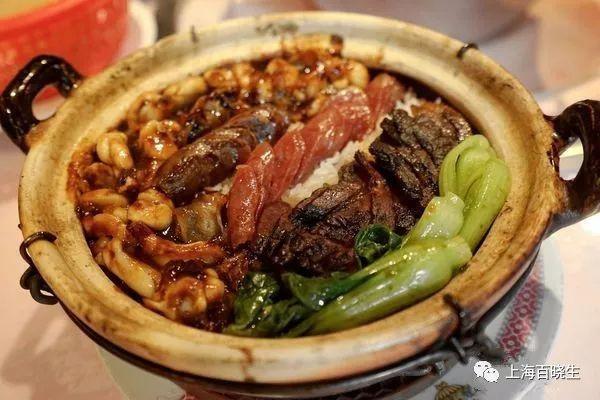 上海最难订座火锅店?必须提前一个月?