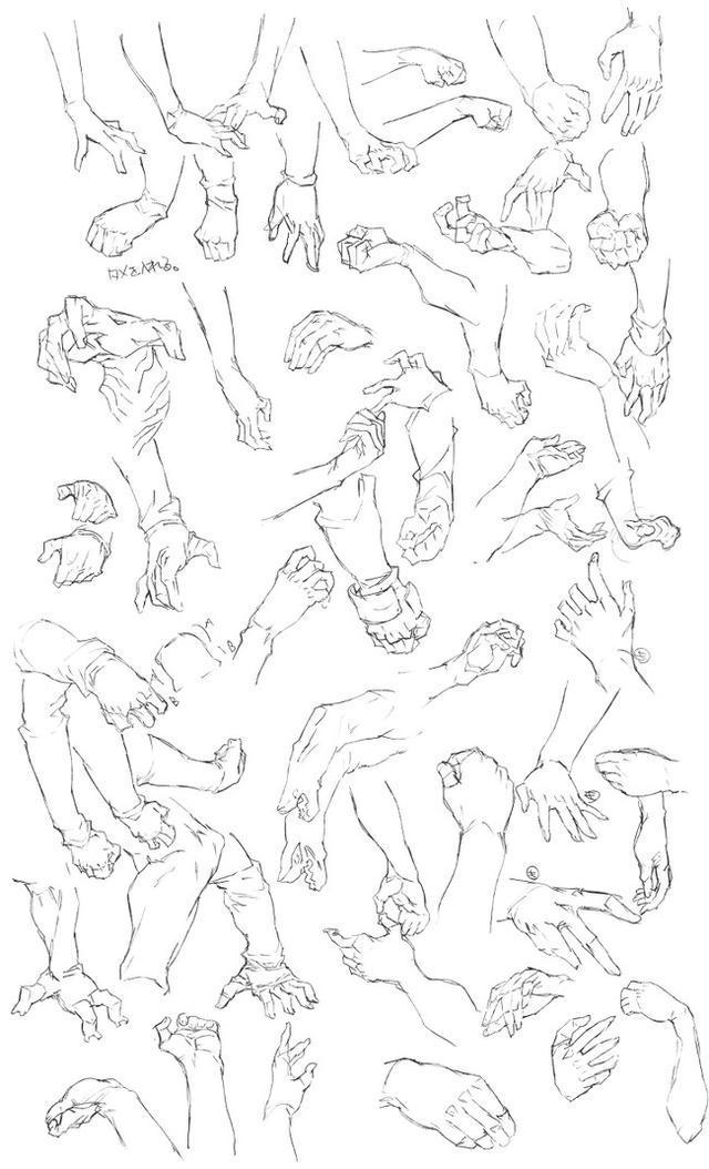 「全套」手绘板ps绘画入门教程第5套