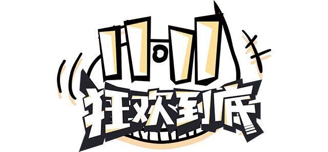 广南通合五菱宝骏4S店年末促销大放送