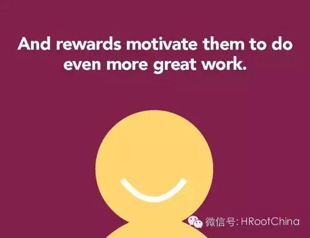 hr:悄悄告诉你,感谢员工也是一种激励! | 心·职场