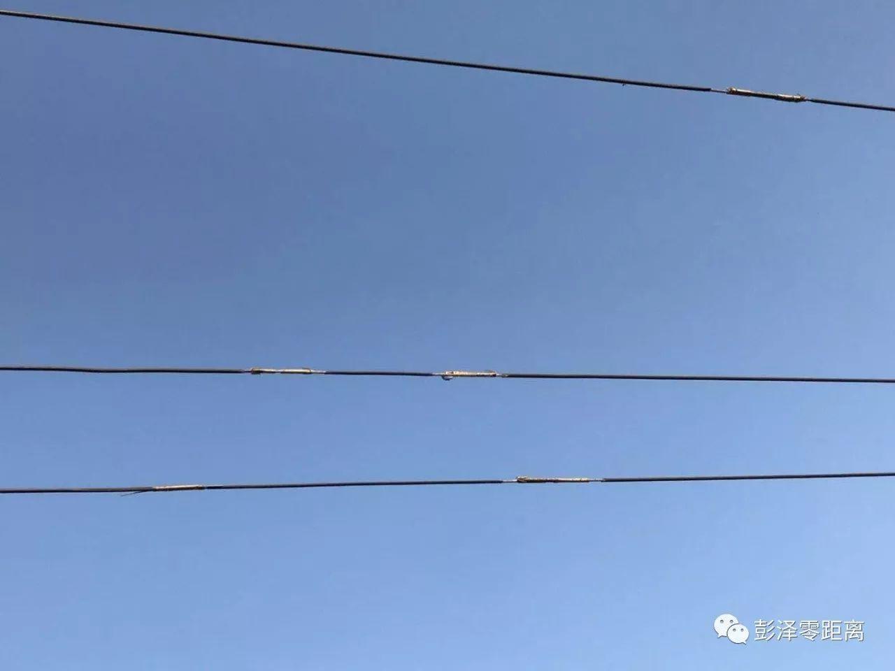 1万伏高压线安全距离 - 阿里巴巴行业问答