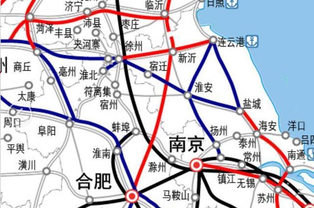 2021新沂市经济总量_新沂市地图