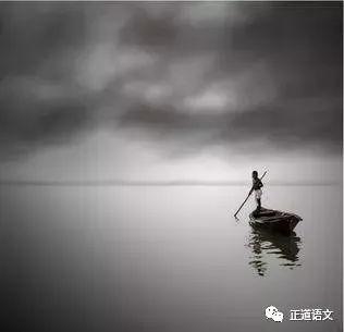 【正道探索】生命中所有的灿烂,终要寂寞偿还
