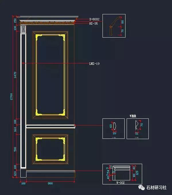 户型户型图平面图599_680是轴时间v户型图片