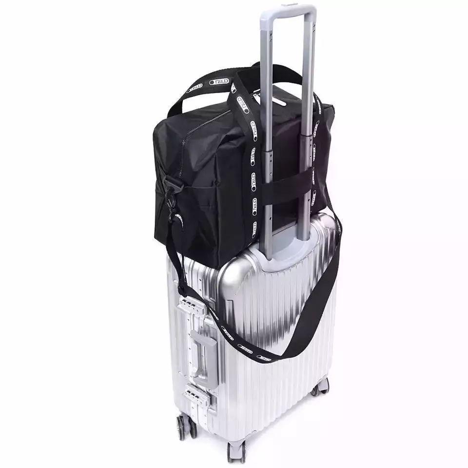 拉杆箱 旅行箱 箱包 行李箱 960_960