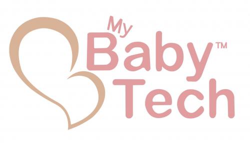 新加坡初创公司 My Babytech母婴新品即将发布,因遭黑客袭击,号召维护专利权益