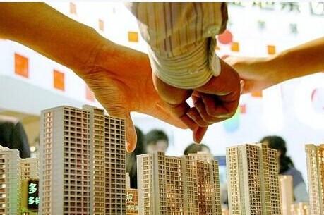 房地产包销是未来趋势?浅析凯乐信息包销代理