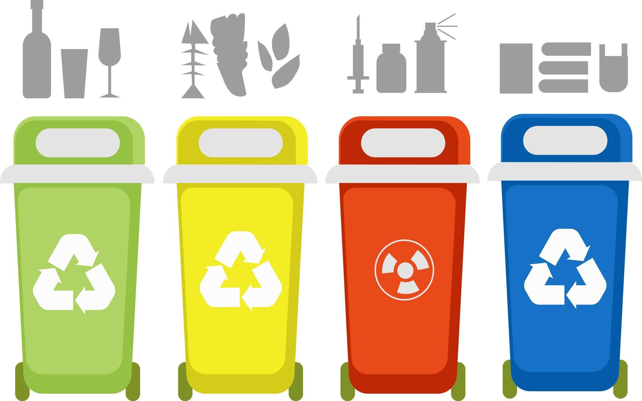 回顾丨2017最值得关注的十大环保政策