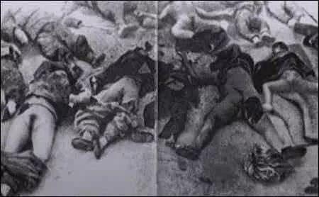 与妈妈同居做嗳乱伦日逼操穴_除此之外,日军还强迫乱伦行为.估计当时发生的强暴案可能超过20000宗.