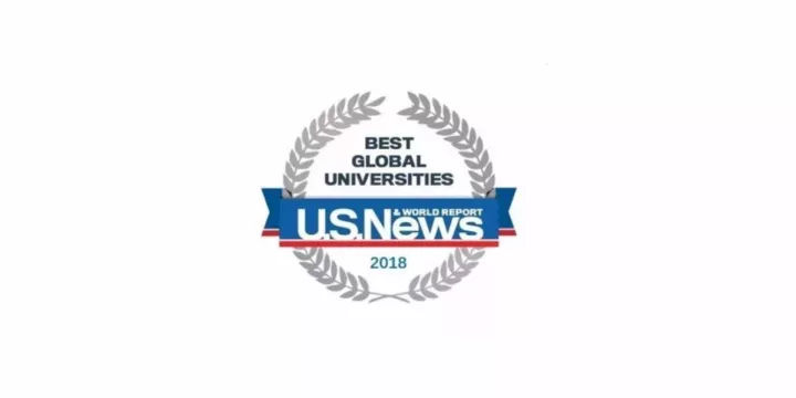 (best global universities rankings)