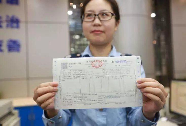 7月1日至今 发票最严令上线已经5个月  1,增值税普通发票  只有购买