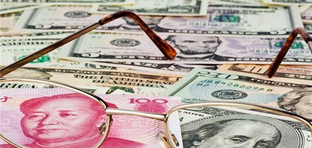 美联储周三公布利率决议,宣布加息25个基点至1.25%-1.5%