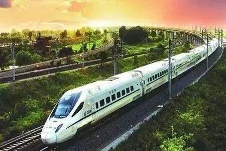 南通火车站要建综合客运枢纽!规划研究工作已启动!