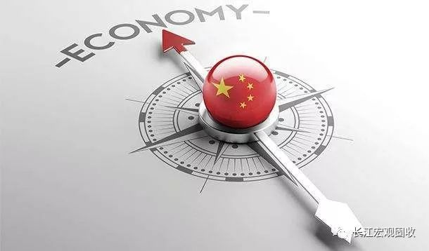 升级过程中,2011年来我国产业结构,投资结构,贸易结构等都实现了很