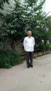 吴景海的作品被毛主席纪念堂和沂蒙革命纪念馆收藏