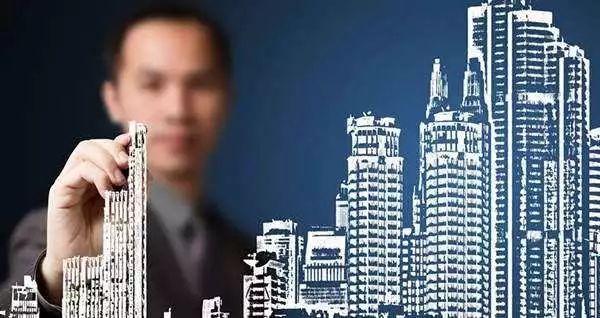 2020年二级市政教材变化吗图片