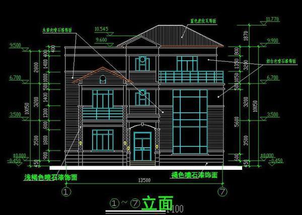 系统设计软件auto-cad建筑电脑与绘制平面图的建筑电子苹果装可以家具cad吗图片