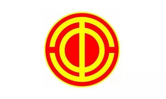 全国总工会党组书记,副主席,书记处第一书记李玉赋主持报告会时强调