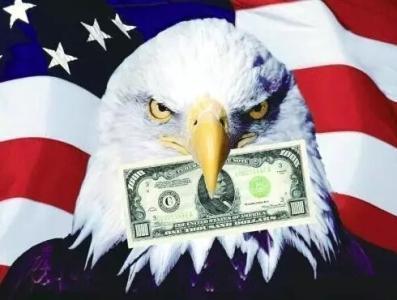 据美联储官员预期,美国2018年还将加息3次