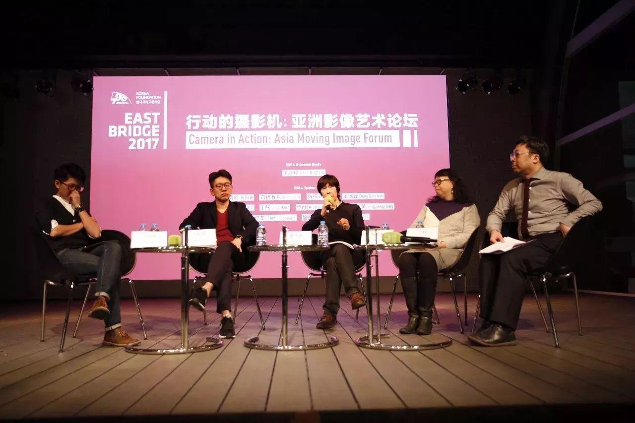 董冰峰在复杂的社会文化和政治背景下的新的实践