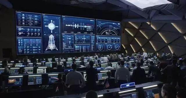 2018钱学森航天科技探索冬令营图片