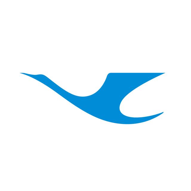 通知:2018年1月1日起,厦航将停止发放普通会员实体卡