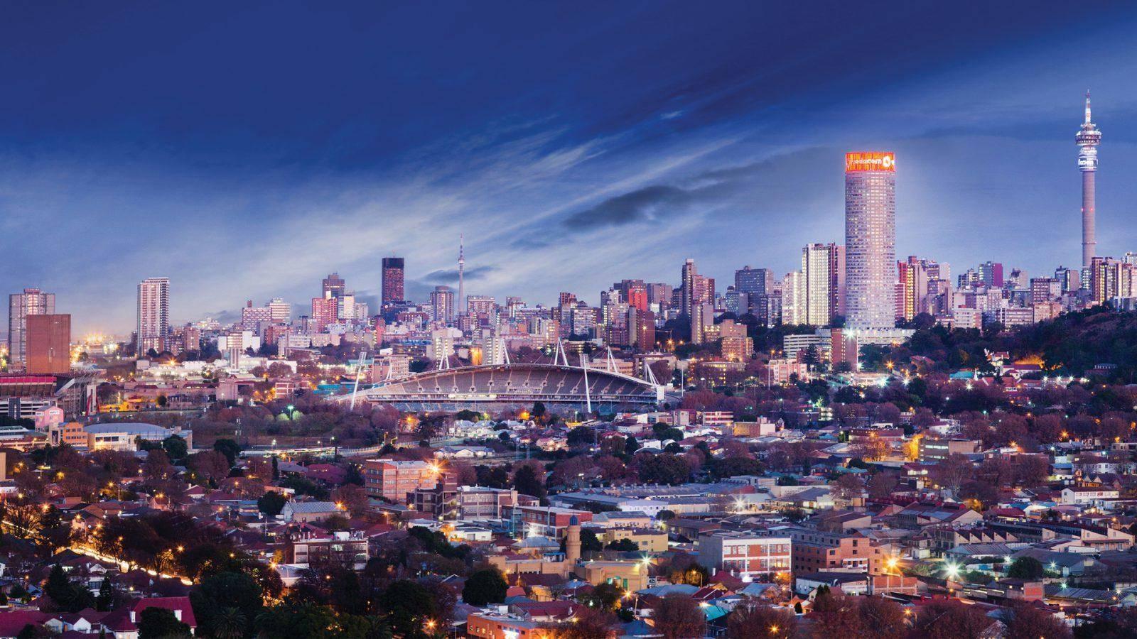 南非的gdp_南非叶图片