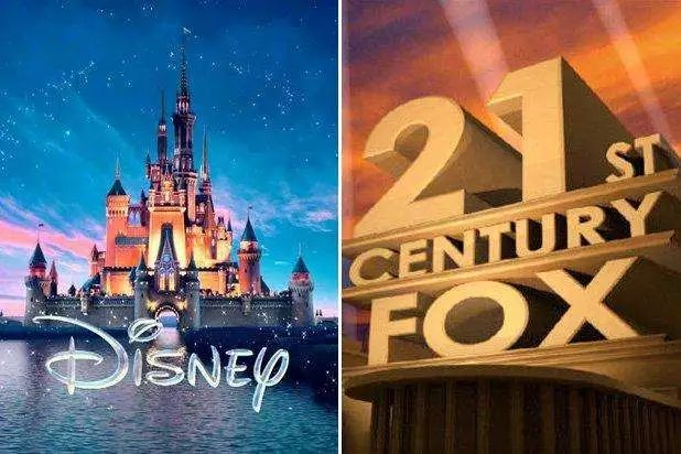 【热点】迪士尼524亿美元收购福克斯,默多克的烫手山芋为何成了迪士尼的香饽饽