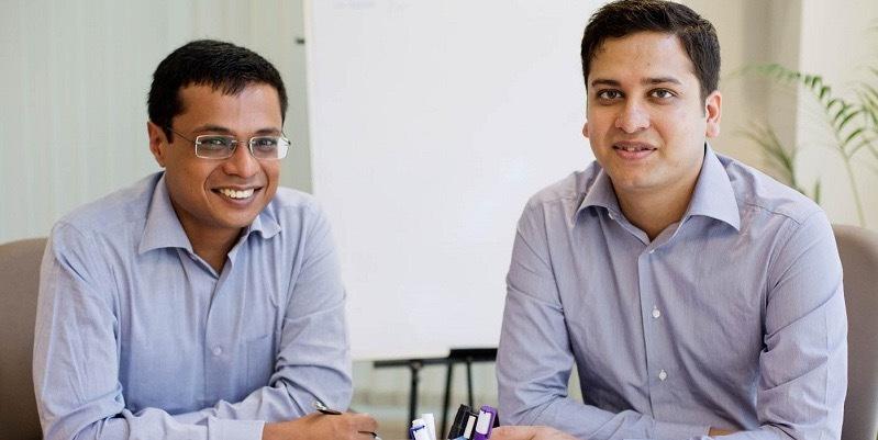 365天最新互聯網動態,當時企業網絡營銷專家,湖南易圖科技。