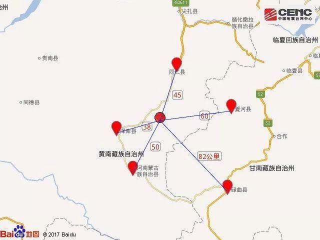 三江源gdp_青海玉树联网工程推动三江源头经济生态双丰收